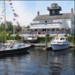 Top 15 Attractions in Ocean County