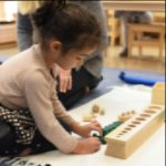 Welcome To Westmont An AMS And MSA-CESS Accredited Pre-school Located In Mendham, NJ