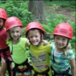 5 Reasons Your Child Needs Camp