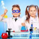 6 Fabulous STEM Focused Enrichment Programs