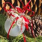 10 Ways to Create New Holiday Traditions