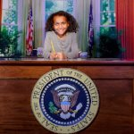 Constitution Center: Headed to the White House Through December 31, 2016