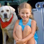 How to Help Your Children Adjust to a Move
