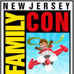 New Jersey's iPlay America To Host  The Largest Family Convention in the Tri-State Area -  NJ FamilyCon 2016