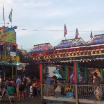 8 Great Fairs & Festivals in August