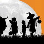 iPlay America's Spooky Spooktacular Halloween is All About Spooky Family Fun