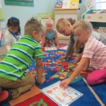 Benefits Of Learning A Second Language At The Language And Enrichment Center