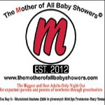 April 15: The Mother of All Baby Showers to bring education and celebration to the New Jersey area's expectant and new familie