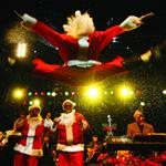 Best Holiday Shows in New Jersey
