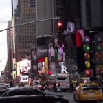 Save Money on Fun Things to Do in NYC