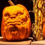 Pumpkin Fun for Everyone at RISE of the Jack O'Lanterns