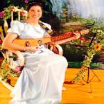 Spreading Postive Uplifting Music to Children