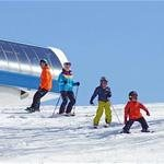 Physical and Mental Health Benefits of Snow Sports