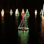 NJ Holiday Magical Attractions 2016