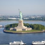 Top 10 Attractions in Hudson County