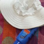 The Basics of Sun Safety for Kids