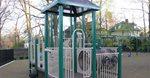 Edgemont Memorial Park, Montclair, NJ