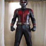 NJ Kids Movie Review: Ant-Man