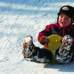 Fun Winter Outdoor Activities in NJ