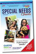 nj kids special needs