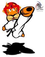 Apex Tigers Martial Arts