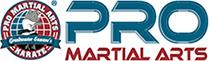 PRO Martial Arts - Waldwick