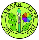 Garden Arts for Kids