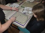 ASG Creations:Jewelry Making Birthday Parties
