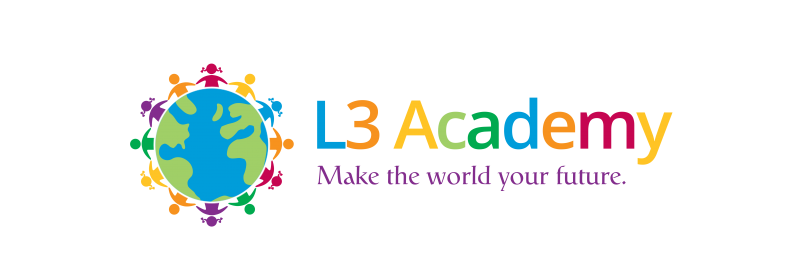 L3 Academy, A Fun Learning Center in Montclair NJ