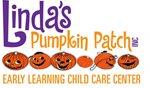 Linda's Pumpkin Patch