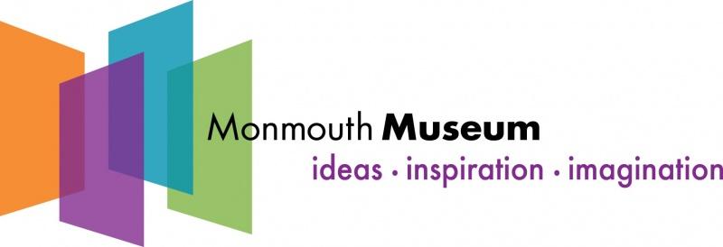 Monmouth Museum
