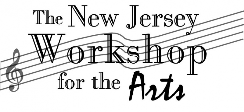 New Jersey Workshop For the Arts (NJWA Summer Workshop)