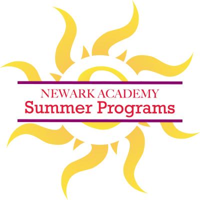 Newark Academy Summer Programs