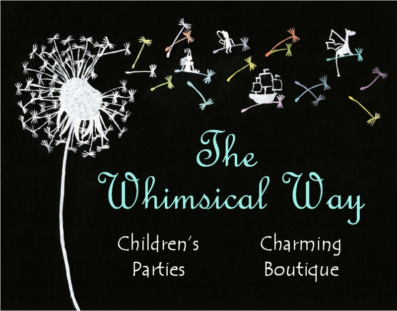 The Whimsical Way
