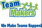 Team Makers of North Jersey - Party Place/Entertainer