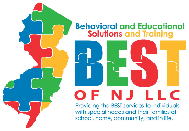 BEST NJ, LLC: Behavioral and Educational Solutions and Training of NJ