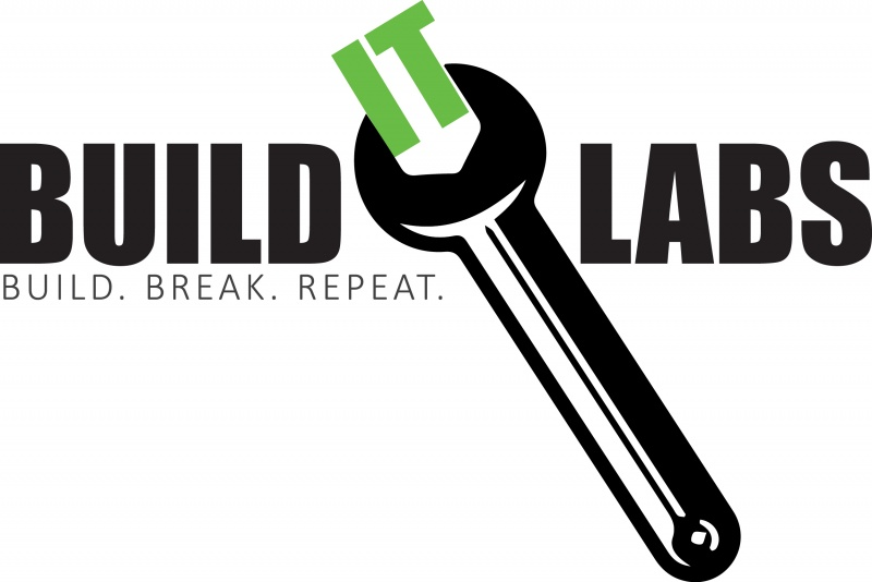 BuildIt Labs
