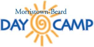 Morristown-Beard Day Camp