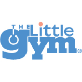 The Little Gym of Cranford