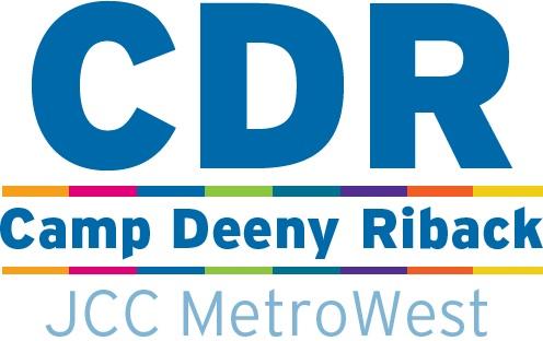 Camp Deeny Riback