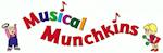 Musical Munchkins