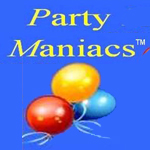 Party Maniacs