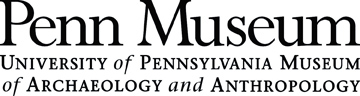 Penn Museum (University of Pennsylvania Museum of Archaeology and Anthropology)