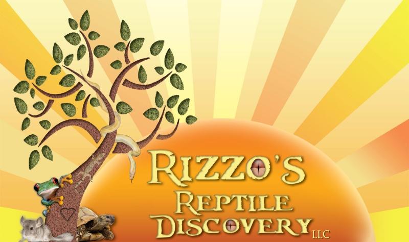 Rizzo's Reptiles