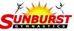 Sunburst Gymnastics - Enrichment
