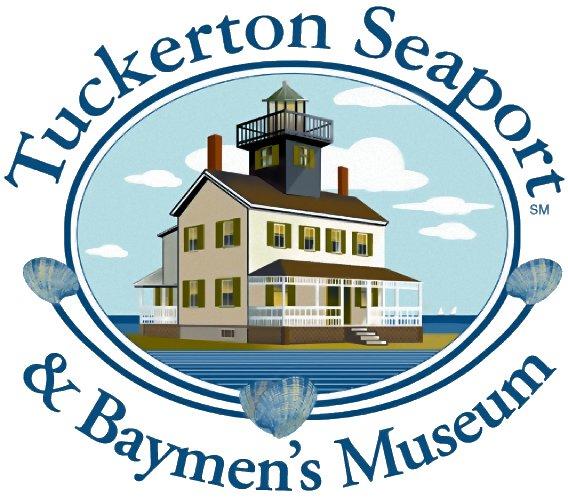 Tuckerton Seaport & Baymen's Museum