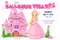 Imagine That, A New Jersey Children's Museum!!! Princess Party