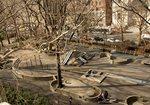 Adventure Playground in Central Park