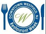 Restaurant Week in Westfield