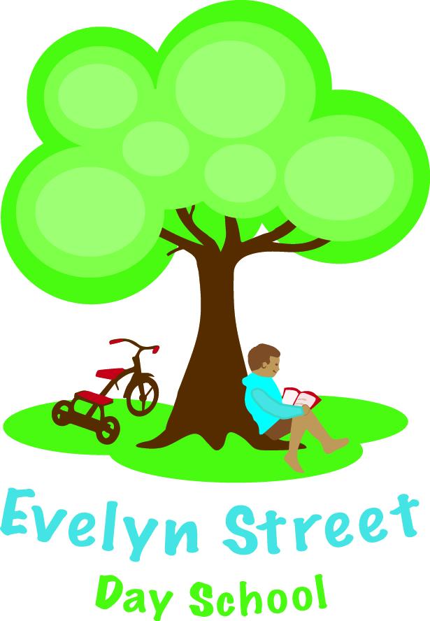 Evelyn Street Day School Open House